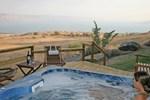 Апартаменты Sea Of Galilee Site