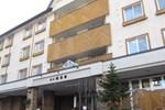 Отель Yumoto Ginsenkaku