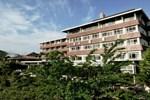 Отель Unzen Fukiya