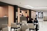 Отель Inna 8 Lampung