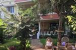 Гостевой дом Mango Villa