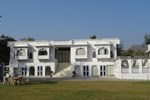Devendragarh Palace ( Luxury Paying Guest House)