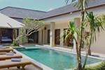 The Daun Bali