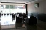 Alpha Hotel Pekanbaru
