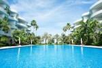 Baan Chai Talay Hua Hin Beachfront Apartments by Hua Hin Stay