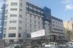 Отель Seven Days Hotel