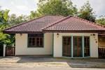 Hassipi House
