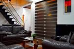 Panoramic Apartment / Seagull Complex - Nuwara Eliya
