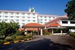 Отель TH Hotel Penang