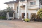 Thatdavanh Chaleunxay Hotel