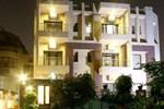 Enkay Residency M Block
