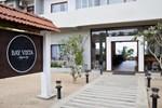 Отель Bay Vista
