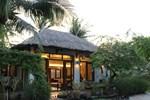 Отель Coco Homestay