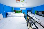 MDF Aonang Hostel