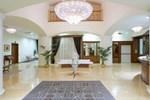 Отель Hotel Marconi
