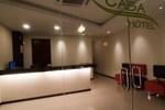 Отель Casa Hotel KLIA 1