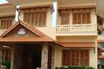 Отель Khemara Battambang Hotel