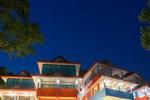 Отель Ban Rueu Resort
