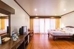 Aersa Paradise @ Tri Trang
