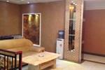 Отель Jiuzhaigou Chuancheng Holiday Hotel