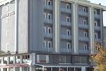 Отель Corum Buyuk Hotel