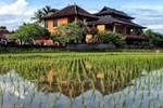 Отель Mandala Desa