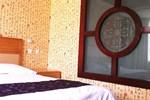 Yunnan Qian Nuo Hotel
