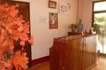 Гостевой дом Phanmixay Guesthouse