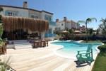 Мини-отель La Vela Hotel