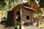 Гостевой дом Khmer Hands