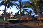 Отель Rinjani Beach Eco Resort