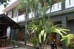 Гостевой дом Bamboo House