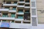 Мини-отель Laxmi Aangan,Kharghar
