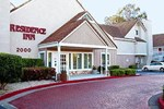 Residence Inn by Marriott San Francisco Airport San Mateo