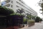 Отель Ellaa Hotel
