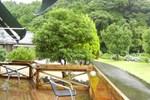 Гостевой дом Minshuku Suzukaze