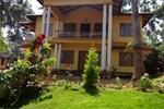 Отель Pappys Nest Holiday Resort