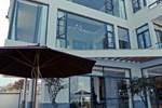 Отель Dali Pinyue Taoyuan Resort Hotel