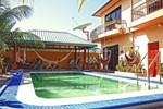 Гостевой дом Just Surf Villa Maldives