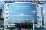Отель Changzhou Xiehe Huadu Hotel