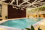 Universal Hotel Urumqi