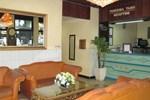 Hotel Lambung