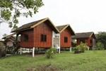 Отель Sainamhai Resort