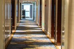 Отель Kasion Hotel Yiwu