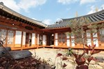 Гостевой дом Bu Kyung Dang