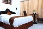 Отель Gago Inn