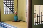 Отель Charoku Bekkan