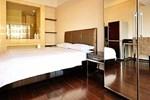 Tianjin Aocheng Times Apartment