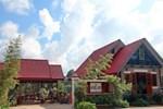 Отель Nature Land Hotel 2