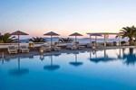 Отель Manoula's Beach